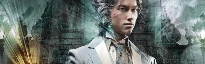 Book Review: Clockwork Prince by Cassandra Clare