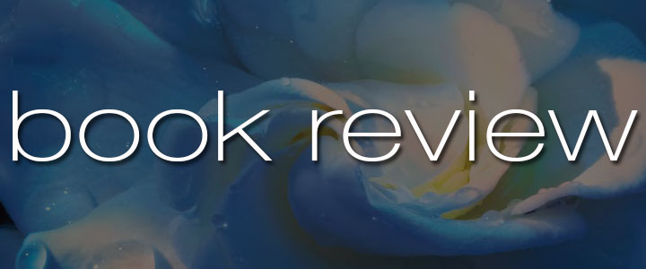 Book Review: Destined by Aprilynne Pike