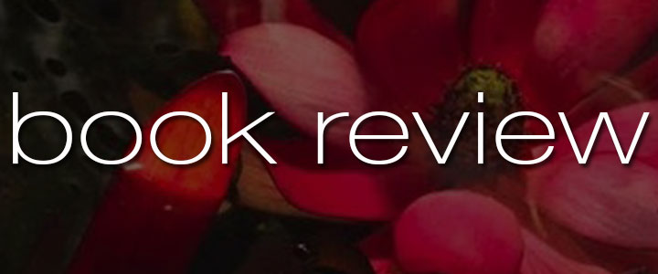 Book Review Spells Aprilynne Pike