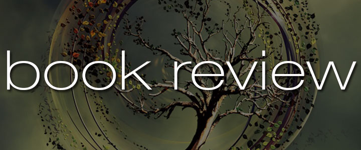 Book Review Insurgent Veronica Roth