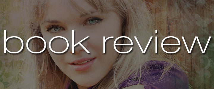 Book Review Shayla Witherwood Tamera Torero