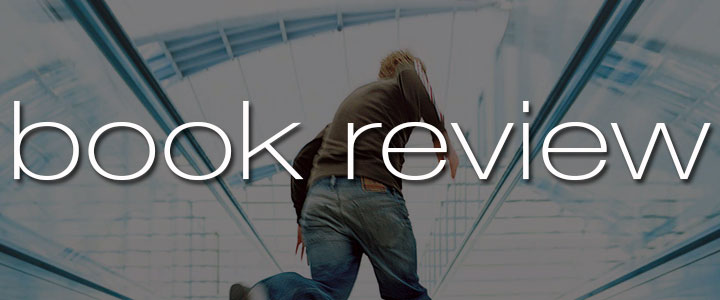 Book Review The Limit Kristen Landon