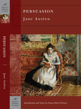 Jane Austen Essays Staar Writing Test The Expository Essay Ppt Video  Jane Austen Persuasion Essay Jane Austen Boxed Set Persuasion Jane Austen  Persuasion Essay Jane Austen Persuasion National Honor Society High School Essay also Learning English Essay  Assignment Assistance