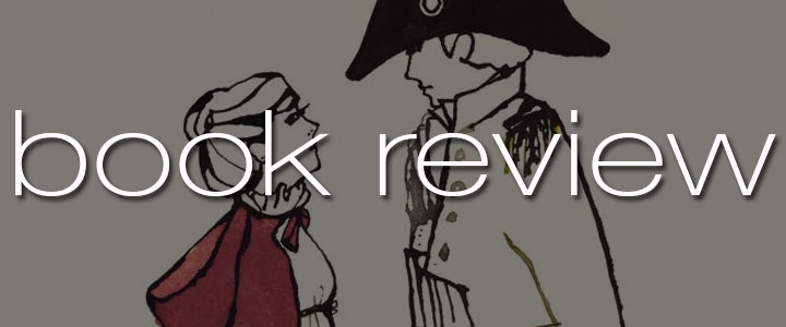 Book Review: Persuasion by Jane Austen