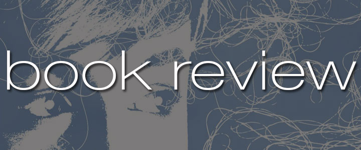 Book Review Gathering Blue Lois Lowry