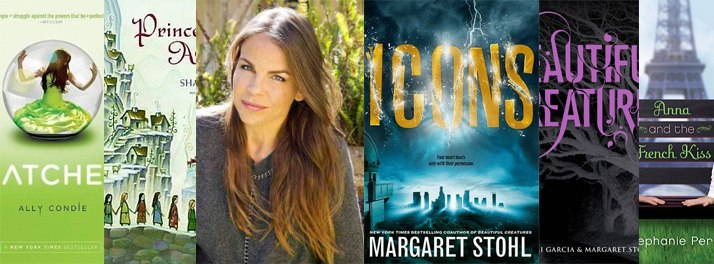 Online Events and Utah Signings for May