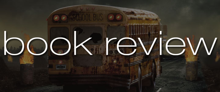 Book Review Sky on Fire Monument 14 Emmy Laybourne