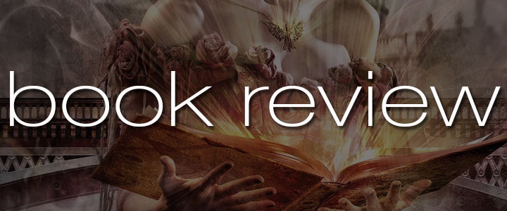 Book Review Clockwork Princess Cassandra Clare