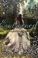 Entwined by Heather Dixon