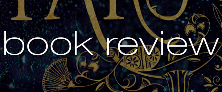 Book Review The Chaos of Stars Kiersten White