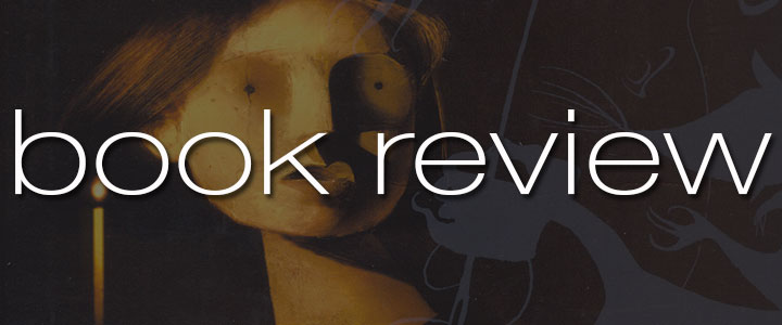 Book Review Coraline Neil Gaiman