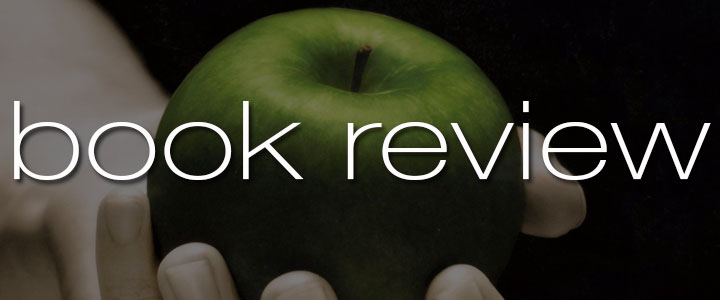 Book Review: Life and Death by Stephenie Meyer