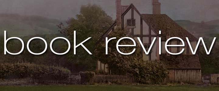 Book Review: The Secret Keeper by Kate Morton