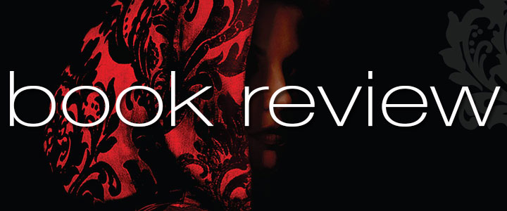 Book Review Red's Untold Tale Wendy Toliver