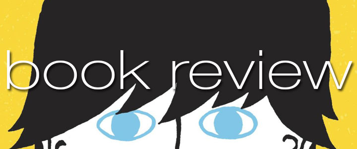 Book Review Julian Chapter RJ Palacio