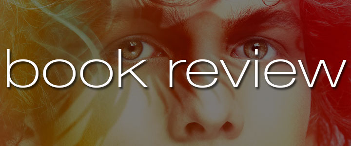 Book Review: Phoenix Overture by Jodi Meadows