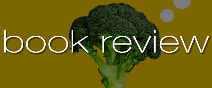 Book Review Smart People Don't Diet Charlotte Markey