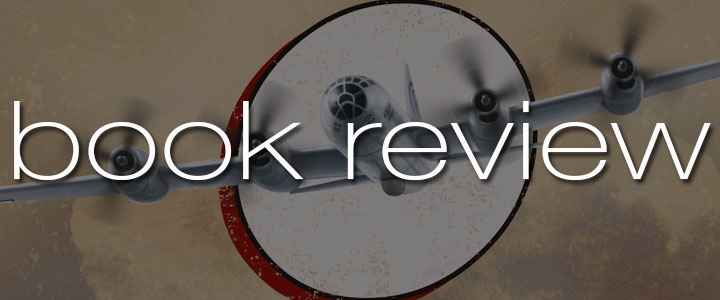 Book Review Bomb Steve Sheinkin