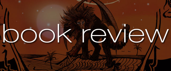 Book Review Pirate's Curse Cassandra Rose Clarke