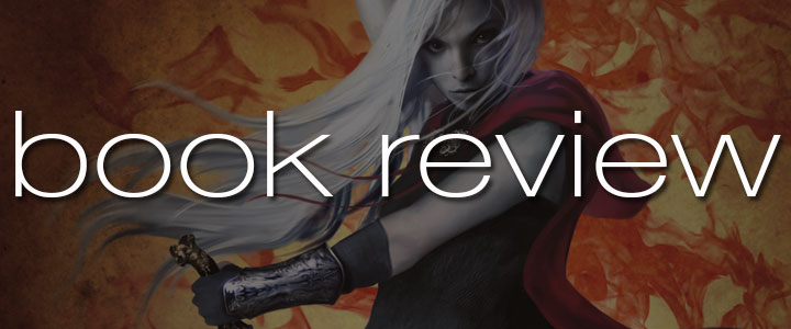 Book Review Crown of Midnight Sarah J Maas