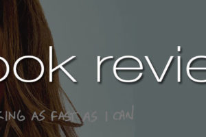 Book Review Talking As Fast As I can Lauren Graham
