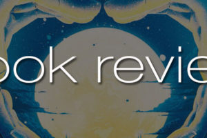 Book Review A Frozen Heart Elizabeth Rudnick Disney