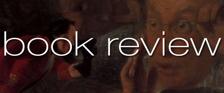 91dfb84c3ca Book Review: Gulliver's Travels by Jonathan Swift - Books: A true story